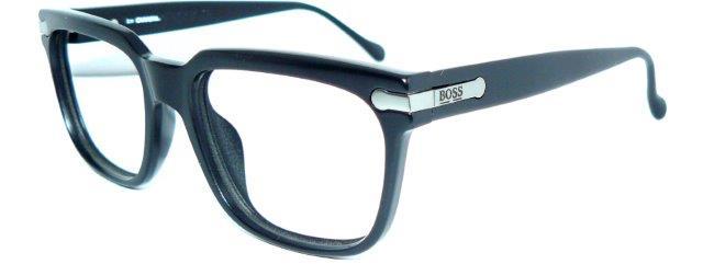 boss brille carrera schwarz 5158 sonnenbrille hand made. Black Bedroom Furniture Sets. Home Design Ideas