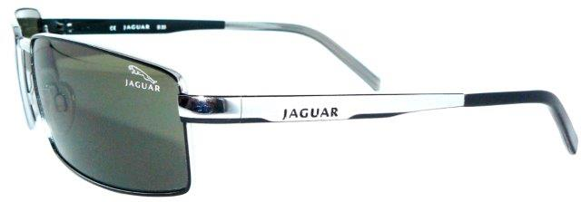 jaguar sonnenbrille 37319 titanium zeiss gl ser. Black Bedroom Furniture Sets. Home Design Ideas